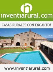 Inventia Rural